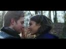 Клип Rhye - Song For You при участии Натали Келли (Сибил) и Криса Брочу (Люк Паркер, брат Кая и Лив)