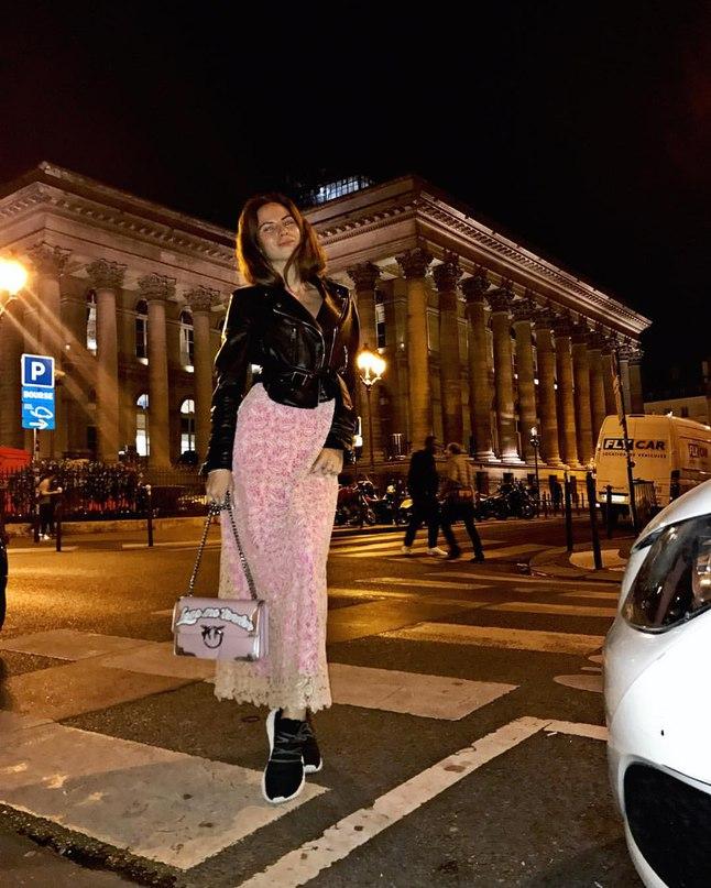 Natasha Natasha | Москва