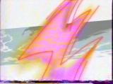 staroetv.su / Промо, реклама и конец эфира (СТС, 01.01.2000)