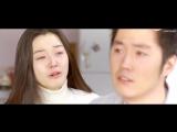 [Озвучка Softbox] Порыв ветра Фильм Южная Корея