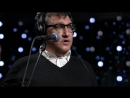 The Afghan Whigs - Full Performance (Live on KEXP)