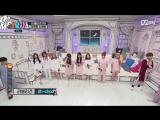 [рус.саб] 170406 New Yang Nam Show Ep.7 - Lovelyz