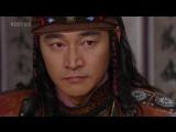 [Сабы Babula / ClubFate] - 082/134 - Тэ Чжоён / Dae Jo Young (2006-2007/Юж.Корея)