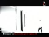 Олександр Пономарьов - Нiколи +текст ( караоке )