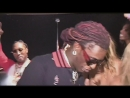 Young Thug Relationship feat Future Official Music Video PSYCHO ΔMNESIΔ