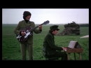 THE BEATLES - The Night Before [HD]