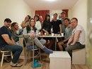 Дмитрий Блохин фото #11