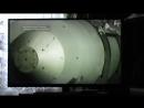 (видео)-ГОНКА ВООРУЖЕНИЯ-ЯДЕР БОМБЫ-и другие виды оружия.