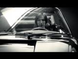 Zhi Vago - Celebrate The Love (Necola Remix) - MX77