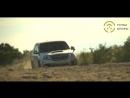 «Subaru «Forester» (SH): установка деталей «Точка Опоры» и первые впечатления автовладельца