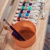 Bmasterskaya I Art - товары для художников