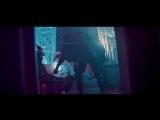 GUSLI (Guf  Slim) - На взлет (Премьера 2017) [Пацанам в динамики RAP ▶|Новый Рэп|]