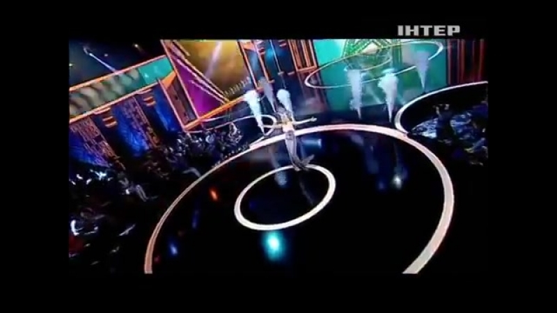 Оля Полякова - О Боже, какой мужчина! (Натали cover)