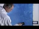 Video-vd-v3-big-08-46-ferrara_soie_brillante
