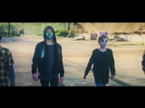 Galantis - No Money (Official Video) - YouTube