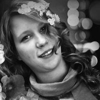 Катя Миронова