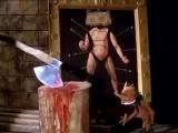 Кот в сапогах (Фильм Гарри Бардина) - Пророческий мультик о.. (J)