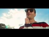 Felipe Peláez - Vivo Pensando En Ti ( Video Oficial) ft. Maluma