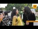 Ishqbaaz - Dance Rehearsal Fun - BTS - Screen Journal.mp4