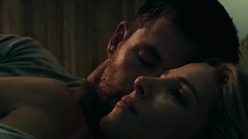 Кавалерия (2018) - Фрагмент из фильма