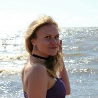 Юлия Татаринцева