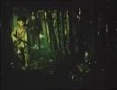 Донецкие шахтёры 1950 г. фрагмент фильма