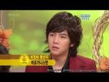 Jang Keun-Suk in TV show (Korea_2006)