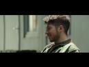 Renegades - Commando DAssalto Trailer Italiano Ufficiale