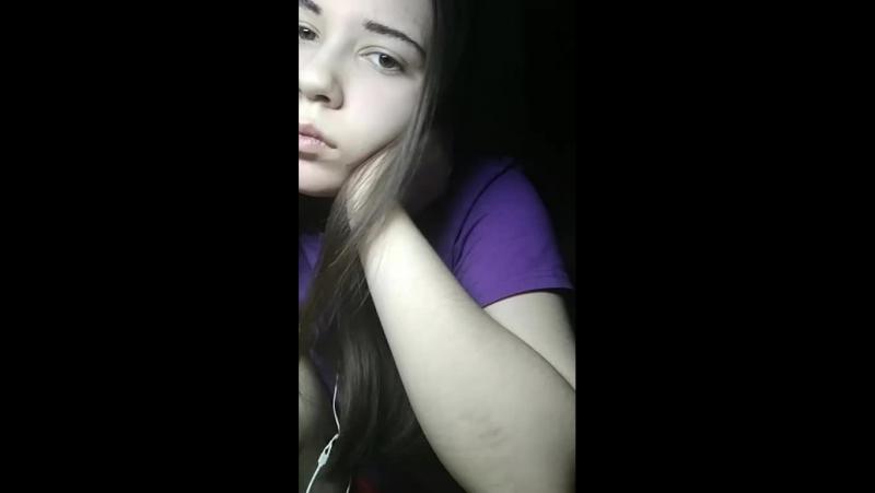 Луиза Косян - Live