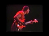 Louis Johnson Paul Jackson Jr. George Duke --- --- Awesome Performance! 1983 (2)