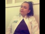 Далида))))