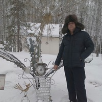 Дмитрий Караев