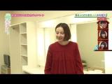 [FAM48INA] 180305 Keyakizaka46 - Keyakitte, Kakenai ep120