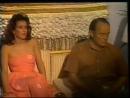 Никто, кроме тебя. 9 и 10 серия. 1985. Мексика. Телесериал.