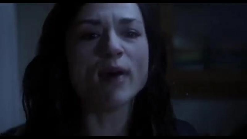 Teen Wolf • Волчонок • Allison Argent • Эллисон Арджент • vine