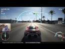 Jove Подготовка к Большой Гонке ● Need for Speed Payback 4