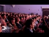 VII кинофорум отечественных фильмов имени Марины Ладыниной