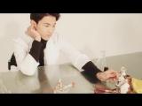 MV Sool J &amp Pearl K - Luv Tok YGK+