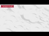 ВЭЙП ВРЕДЕН - РАЗРУШАЕМ 10 МИФОВ О ПАРЕНИИ - ШОК ИССЛЕДОВАНИЯ