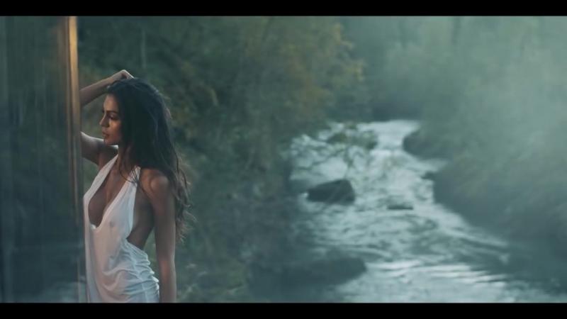 Madcon ft. KDL - Dont Stop Loving Me - HD - [ VKlipe.Net ]