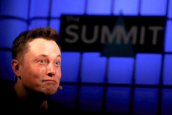 Твиты, которые стоили миллиарды долларов5 кейсов от Илона Маска и др
