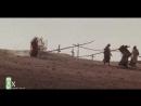 «Будёновка» (1976) - семейный, реж. Игорь Вознесенский