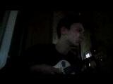 Soad - toxisity (ukulele cover)