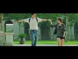 蕭亞軒 - 明天的祕密 電影《心理罪》虐心推廣曲 Elva Hsiao - Secret OST Guilty of Mind