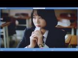 — Yuju & Bora: HONEYST (허니스트) – Someone to Love