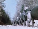 Индия  (India Matri Bhumi,1959)
