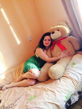 Розказы лезбиянок о мастурбации вконтакте