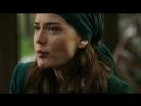 Сериал  Королек - птичка певчая (2013)  Tum Hi Ho 13 серия