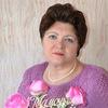 Galina Ivanova