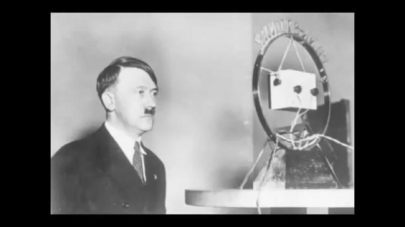Hitler Appell an die Nation Rede von 1932 welche tagesaktuell ist